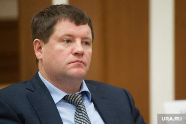 Министру «никто не просил рожать» предложено стать депутатом Госдумы