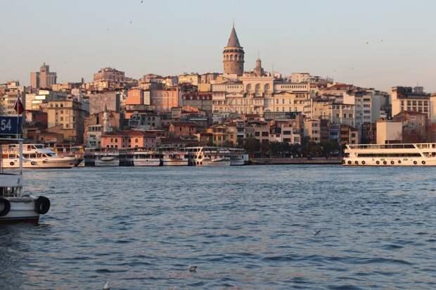 _Комендантский_час-1024x682 В Турцию — можно:  с 1 июля в стране отменят комендантский час и введут другие послабления