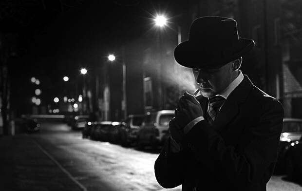 7 лучших детективных сериалов, чтобы провести время с удовольствием