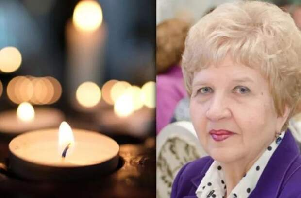 Сотрудница РКБ им. Тимофея Мошняги скончалась от тяжелой болезни