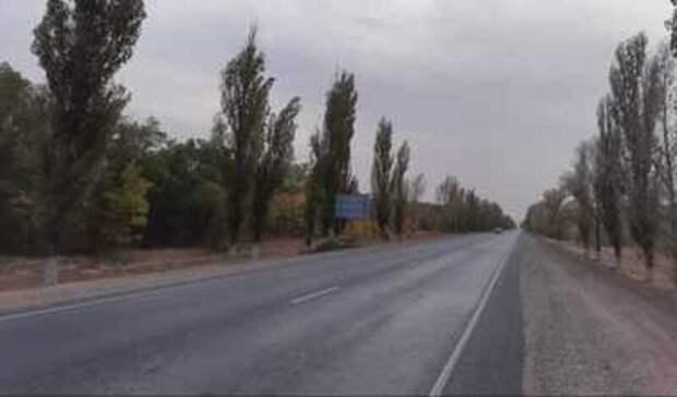 ВРостовской области назвали способы борьбы спыльными бурями