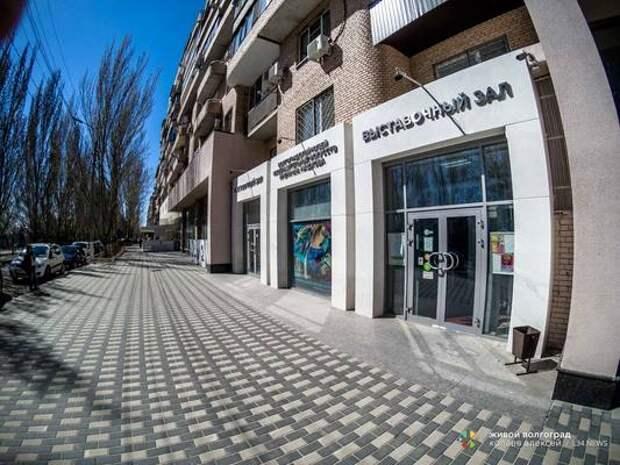 Музей Машкова представит посетителям работы Зураба Церетели