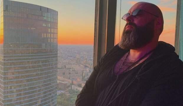 Продюсер Фадеев заявил, что больше не будет работать с артистами