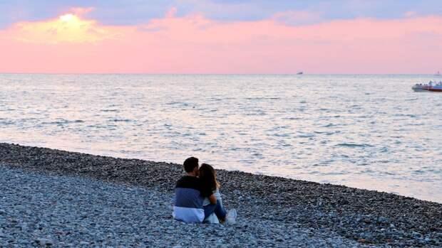 Представитель туриндустрии назвал альтернативы Крыму в летний сезон