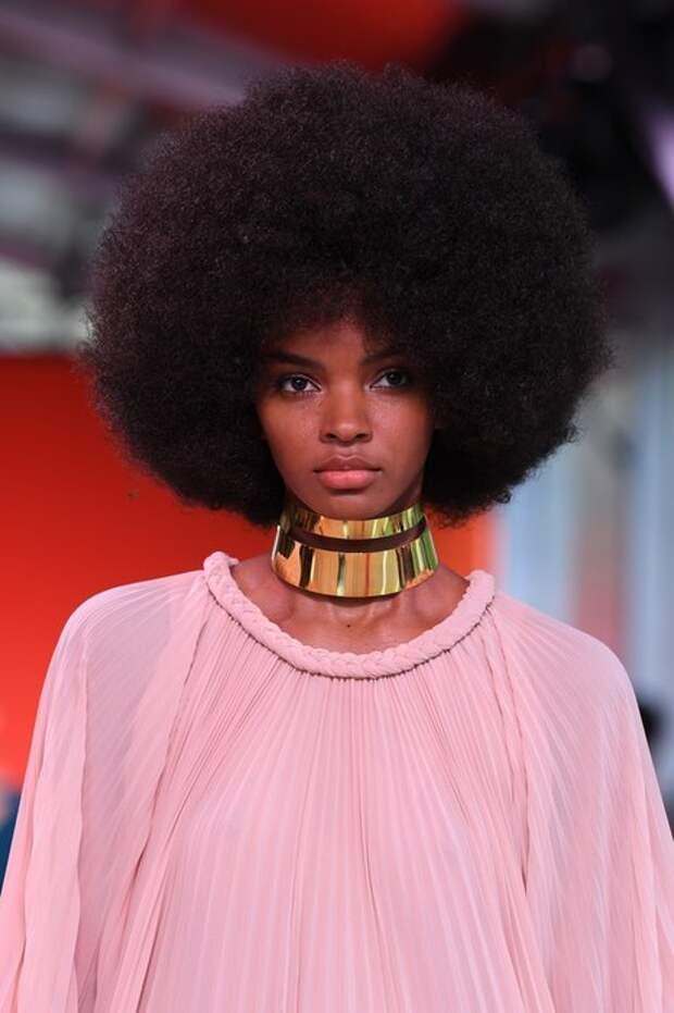 11 украшений, которые скоро будут носить все модницы