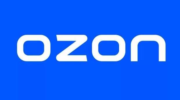 РФПИ и Baring Vostok инвестировали в Ozon в ходе IPO