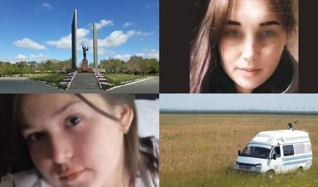 Арест убийцы оренбурженки, жара ипоиски пропавшего подростка: подводим итоги дня