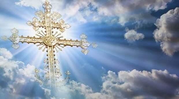 Обычаи, традиции, приметы и гадания Крещения Господня