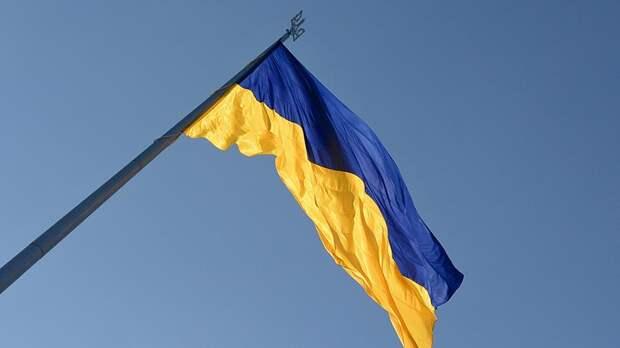 Украину назвали недостойным союзником для США