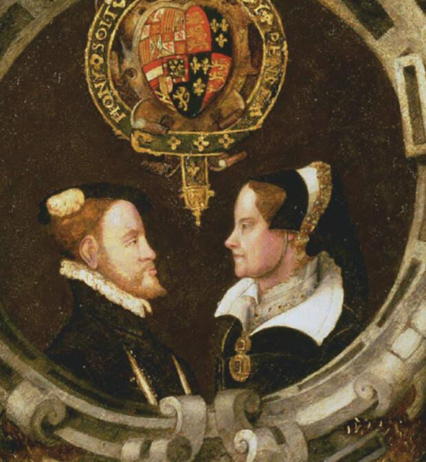 Хотите знать, как Англия разгромила Испанскую Армаду? Забудьте все, чему учили в школе