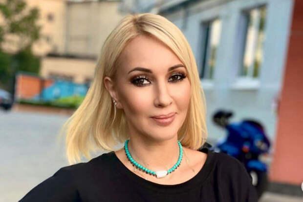 Лера Кудрявцева оценила перспективы сраженной инсультом мамы