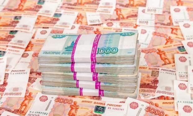 Пенсионер изСеверодвинска перевёл пять миллионов рублей мошенникам, несмотря напредостережения дочери исотрудников банка