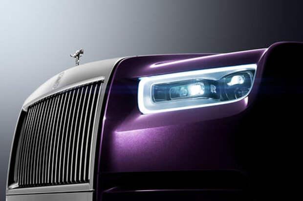 Налоговики объяснили правила расчета налога на «роскошные» автомобили