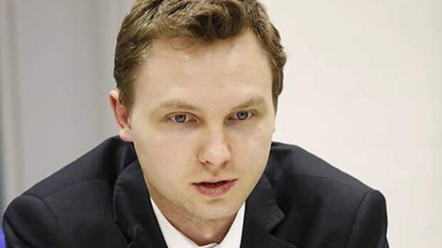 Юшков: РФ вовремя раскусила «хитрый план» Запада по «Северному потоку — 2»