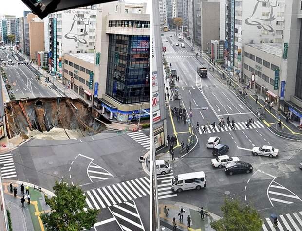 10+ приятных и увлекательных фактов о жизни в Японии