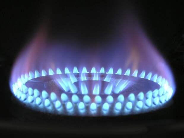 Тайна раскрыта: учёные объяснили, откуда берётся природный газ