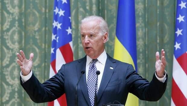 Политолог раскрыл новую тактику США по Донбассу