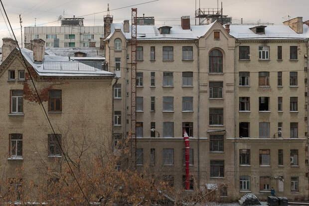 Россияне задолжали за коммуналку 650 миллиардов рублей. И все чаще не платят: кто от безденежья, а кто — из принципа