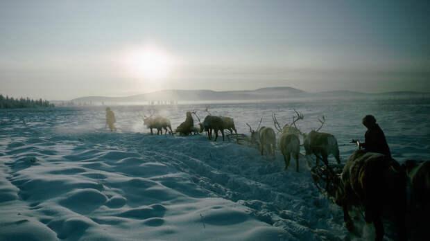 5 мест в России, где труднее всего жить