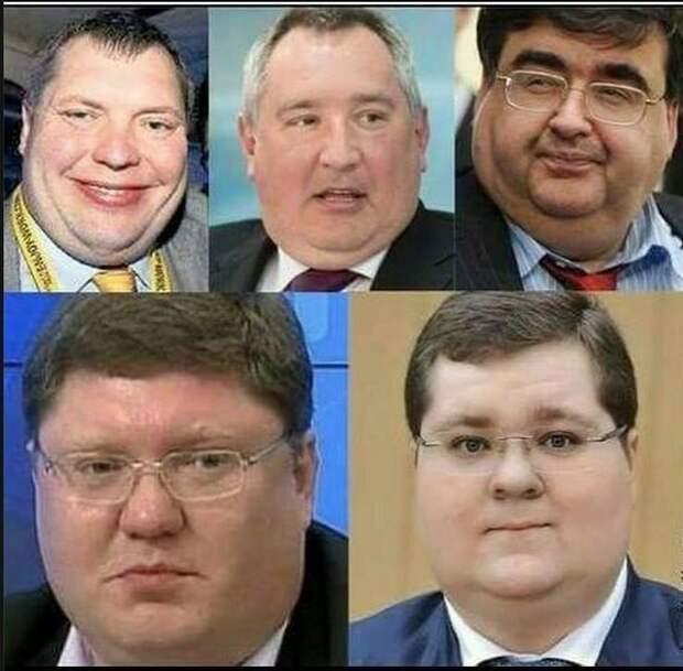 Мы виноваты в том, что хочется им кушать. Россиянам достаточно 127 рублей в день, чтобы не умереть с голоду.