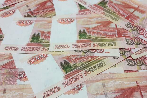 Госдолг Удмуртии в 2020 году вырос на 18 млрд рублей