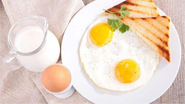 Мифы о здоровой пище: какие якобы ультраполезные блюда на самом деле вредные