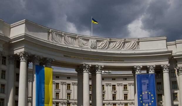 Глава МИД Украины: Москва навсегда потеряла Киев