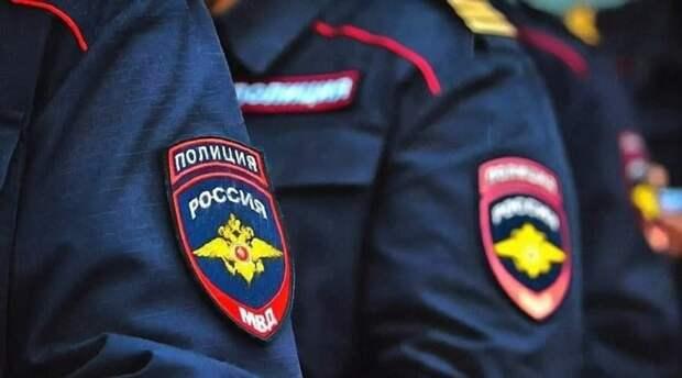 Полицейские задержали в Ялте трех находившихся в федеральном розыске женщин