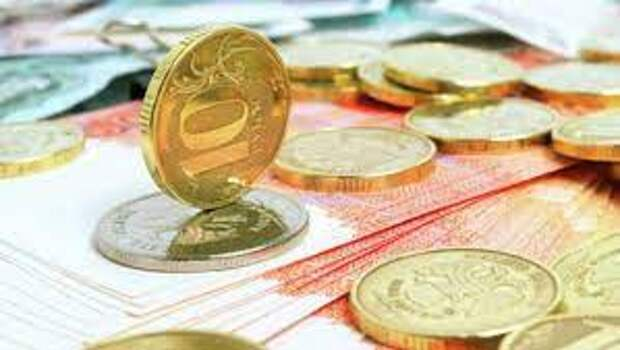 Аналитики предсказали курс рубля на ближайшие месяцы