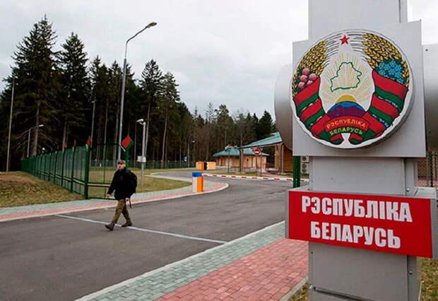 Беларусь ударит не только по грузопотоку через Прибалтику, там придумали кое-что пострашнее