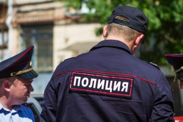 Вдвух регионах Северного Кавказа подростки сообщили о«терактах»