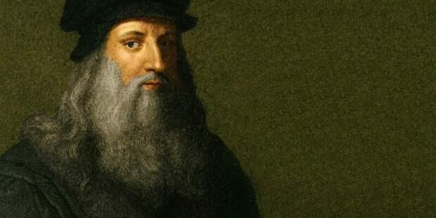 Леонардо Да Винчи воздержание, девственники, знаменитости, интересное, секс, фото, целомудрие