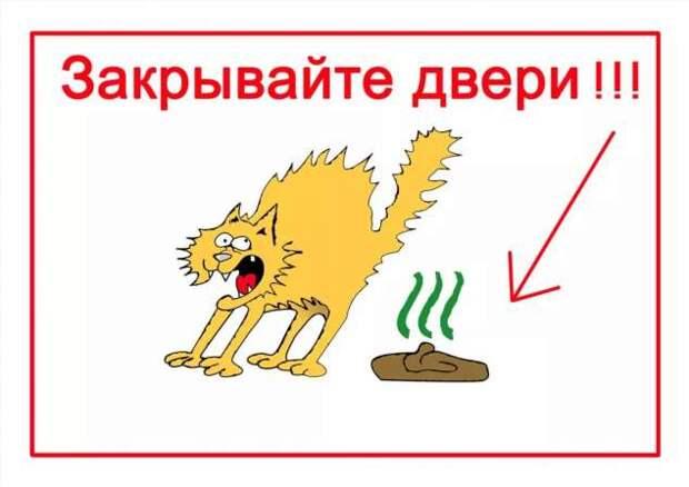 Прикольные вывески. Подборка chert-poberi-vv-chert-poberi-vv-17240504012021-4 картинка chert-poberi-vv-17240504012021-4
