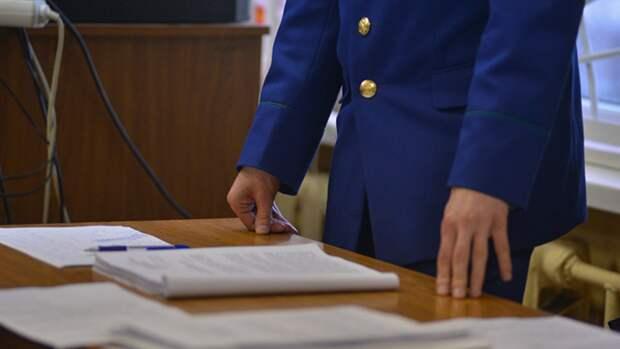 Прокуратура Татарстана возбудила уголовное дело после ДТП с пятью погибшими