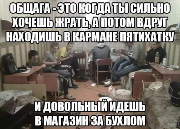 1414737445_podborl3