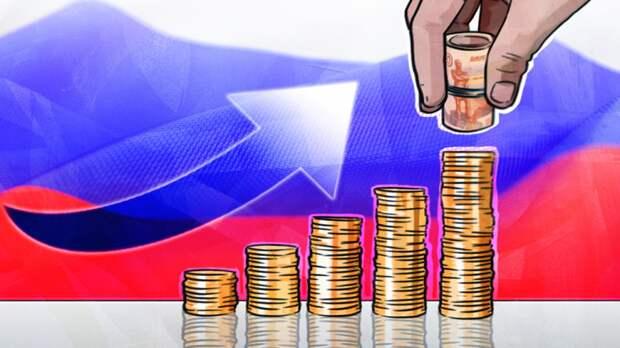 Севастополь стал лидером по индексу рынка труда