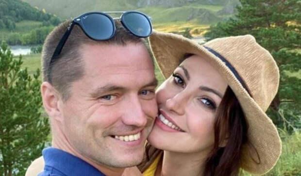 Оскорблявшая дочку своего нового мужа Макеева «заработала» на хейтерах