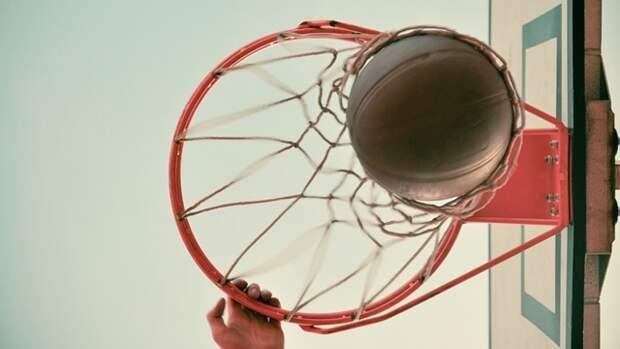 Баскетболиста Коби Брайанта посмертно включили в Зал славы