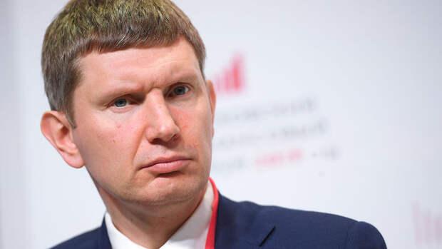 """Правительство России одобрило законопроект о """"золотых визах"""" для инвесторов"""