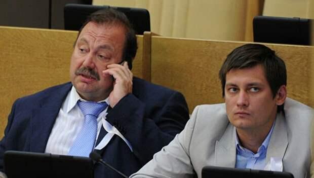 Либералы требуют у мэрии Москвы не мешать проводить марш Немцова – ребят, вы попутали? либералы, немцов, марш