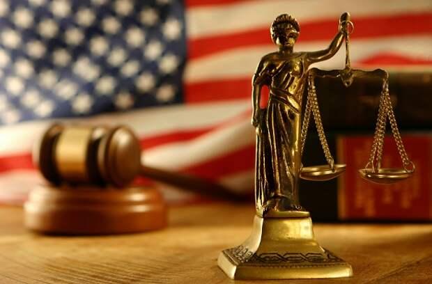 Марк Джитвэй отпущен до суда под чудовищный залог