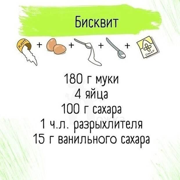 126f65ede50476497a.jpg