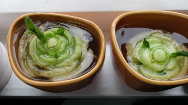 7 овощей, которые помогут сэкономить твой бюджет. Витамины на подоконнике круглый год!