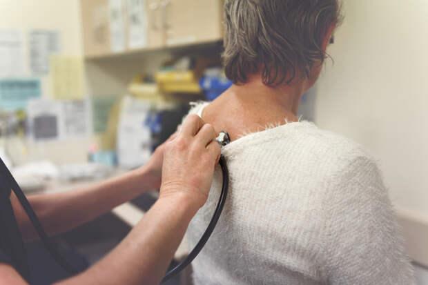 Удмуртия накануне стала единственным регионом без новых случаев коронавируса