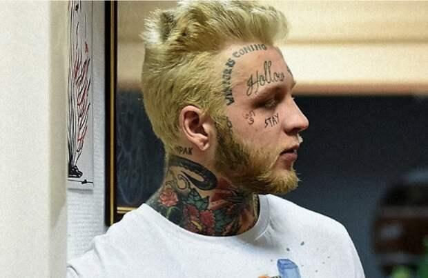 Сын Елены Яковлевой попал в психушку
