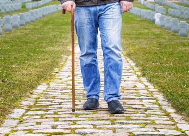 Болезнь тазобедренных суставов: причины недуга, его симптомы и лечение