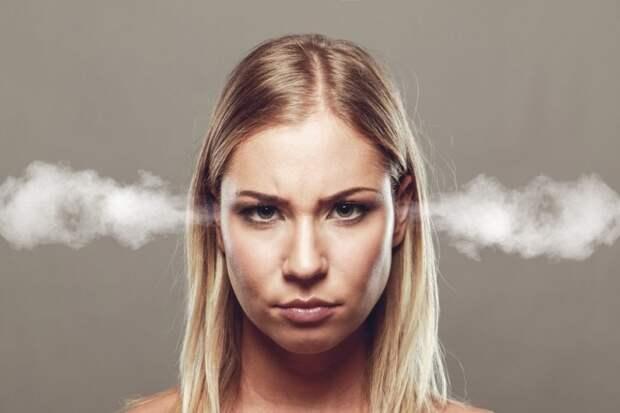 5 вещей, которые больше всего раздражают девушек в мужчинах