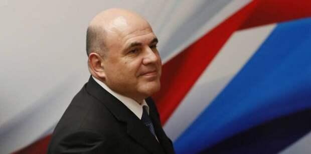 Российский премьер отправится вМинск напереговоры сЛукашенко