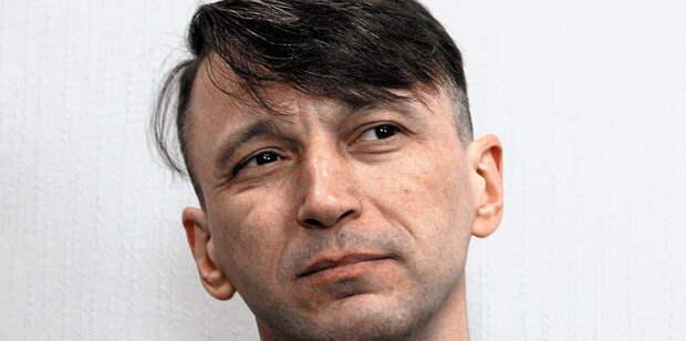 Обещавший «раздел России» политолог жалуется, что Украина осталась без союзников