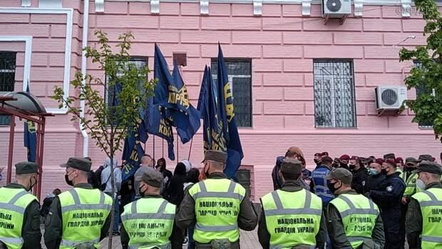 Оппозиция идет ва-банк: атака на Медведчука запустила обратный отчет для Зеленского